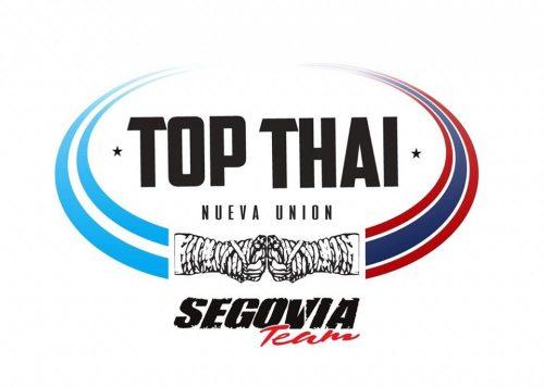 topthai