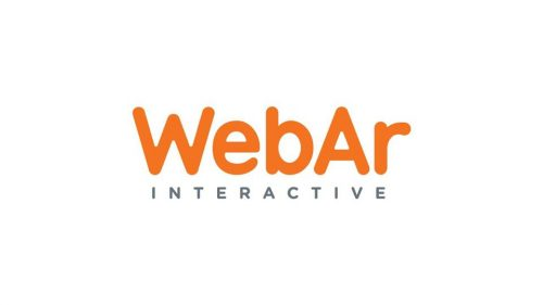 webar-logo